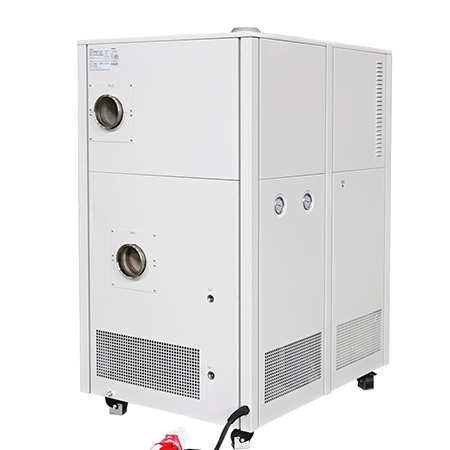 Recirculating Air Control System-2.jpg